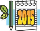 Agenda Ambiental de La Plata, Berisso y Ensenada, edición 2015