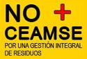Asamblea Ambiental No + CEAMSE