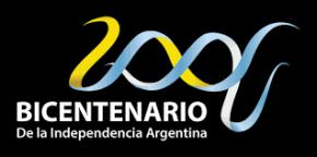 bicentena 5